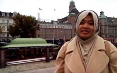 Komentar Alumni Kegiatan Al Kahfi Terhadap Kasus Buku Pelajar Jakarta Berkarakter