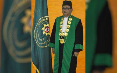 Komentar Drs. H. Ahmad Rifai, S.H., M.H., Ketua Pengadilan Tinggi Agama Gorontalo, terhadap Kegiatan ESA