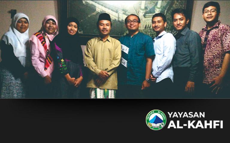 Komentar Drs. H. Muhammad Nursalim, M.Pd Mengenai Kegiatan ESA (Sekertaris II MUI Kota Malang dan Sekertaris FKUB Kota Malang)